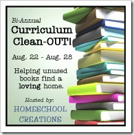 CurriculumCleanOutButton