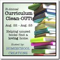 CurriculumCleanOutButton