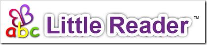 lr-logo6