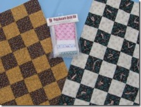patchwork-quilt-1__27847_std