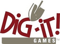 DigIt_Logo_small