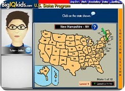 Big_IQ_Kids_States[3]