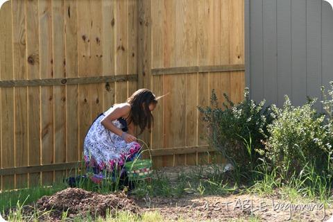 Easter 2011 162