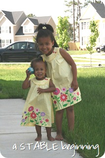 Easter 2011 044