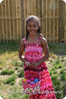 Easter 2011 207