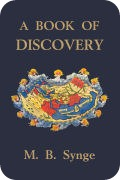 synge_discoverybook