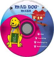 MDM_disc