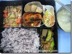 iSponge Lunch_06 [1024x768]