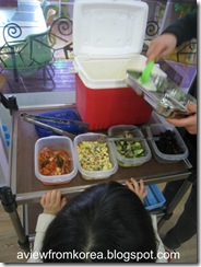 iSponge Lunch_03 [1024x768]