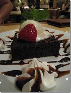 Maui Food_14 (Medium)