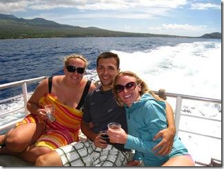 Maui Snorkeling_08 (1) (Medium)