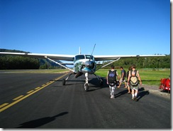 Hawaii Skydiving_08 (Large)