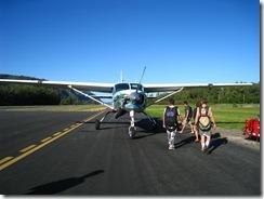 Hawaii Skydiving_08 (Large)