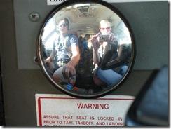 Hawaii Skydiving_12 (Large)