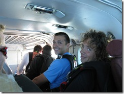 Hawaii Skydiving_14 (Large)