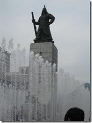 Gwanghamun [1280x768]_09