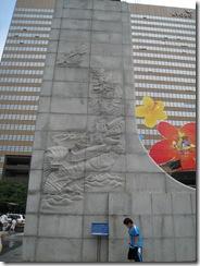 Gwanghamun [1280x768]_04