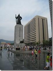 Gwanghamun [1280x768]_06