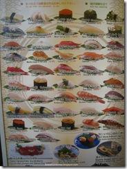 Tsukiji Fish Market_26 [1600x1200]