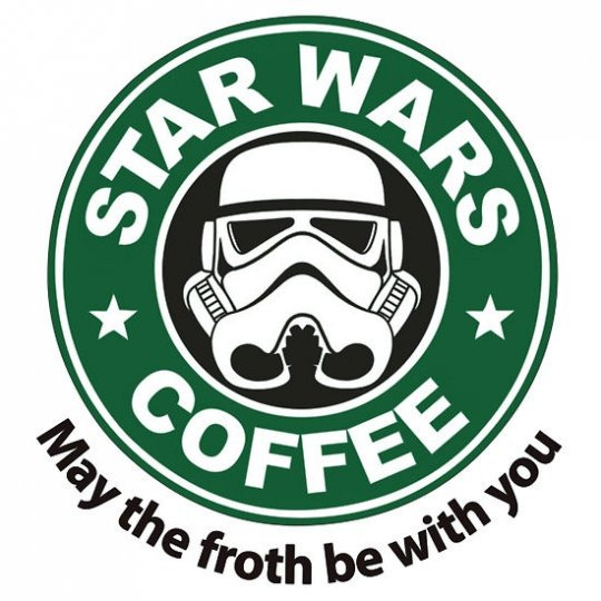 [tee_starwars_coffee_tshirt[4].jpg]