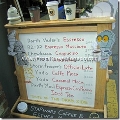Star-Wars-Coffee-01