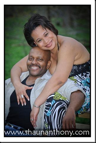 Michelle-&-Parker--0209
