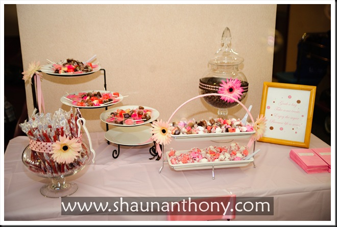 KC-Baby-Shower-0016