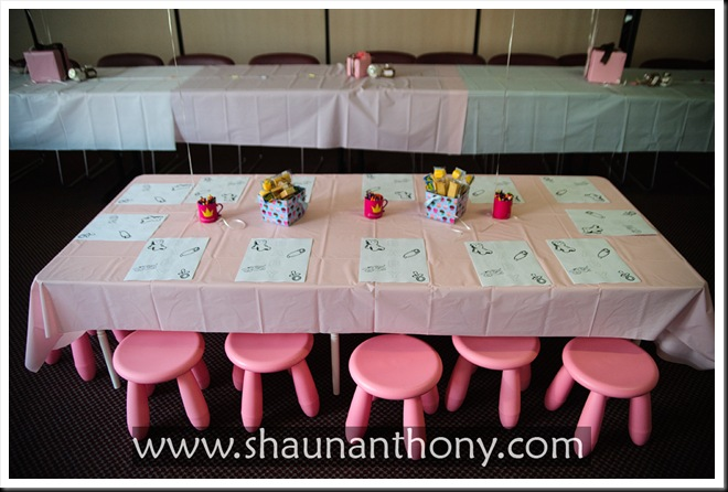 KC-Baby-Shower-0003
