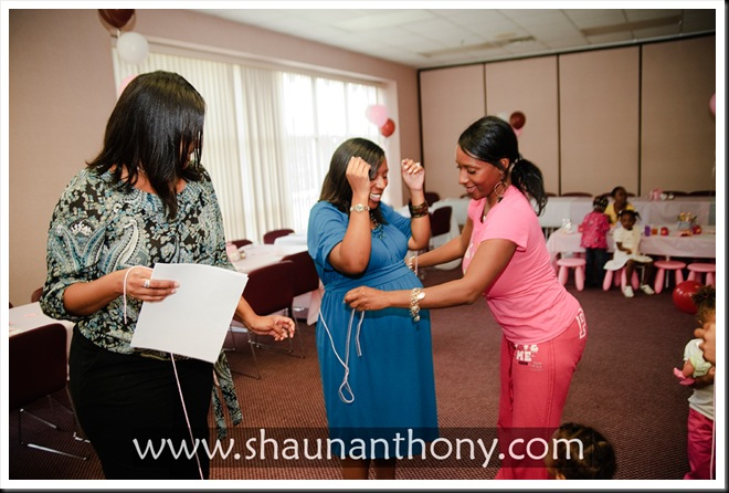 KC-Baby-Shower-0149