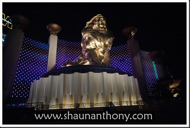 Vegas-BlogPost-013