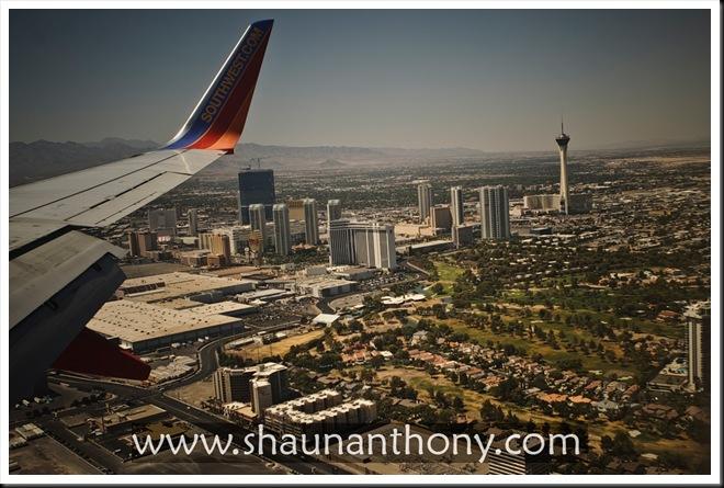 Vegas-BlogPost-001