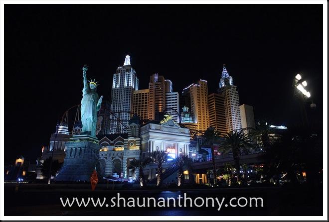 Vegas-BlogPost-012