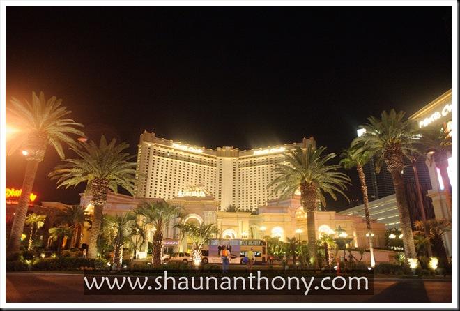 Vegas-BlogPost-034