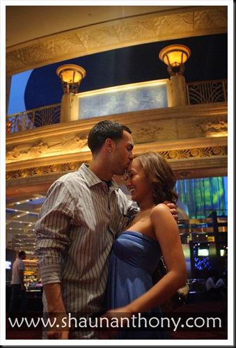 Vegas-BlogPost-071