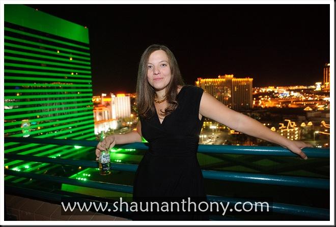 Vegas-BlogPost-093
