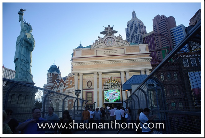 Vegas-BlogPost-159