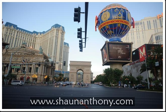 Vegas-BlogPost-172
