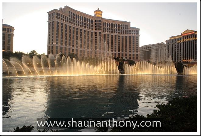 Vegas-BlogPost-177