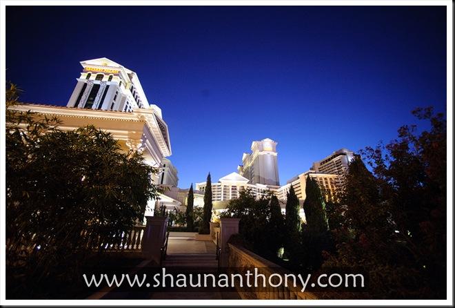 Vegas-BlogPost-185