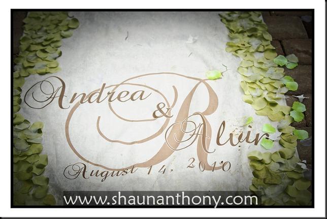 Andrea-&-Alvin--Blog--043