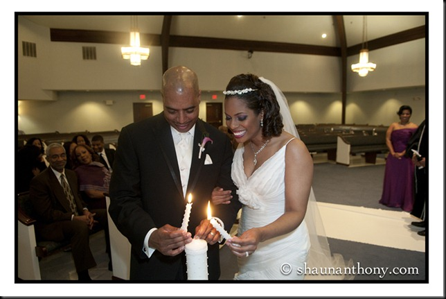KF Mason Wedding-0461