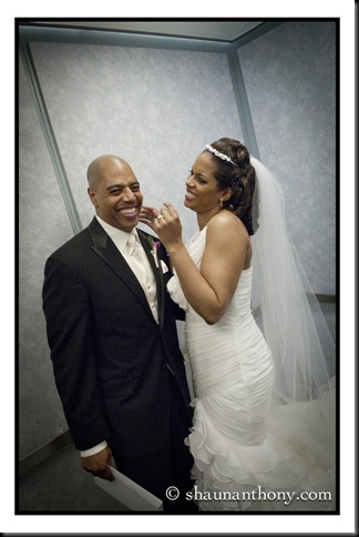KF Mason Wedding-0564