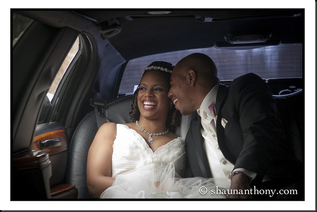 KF Mason Wedding-0581