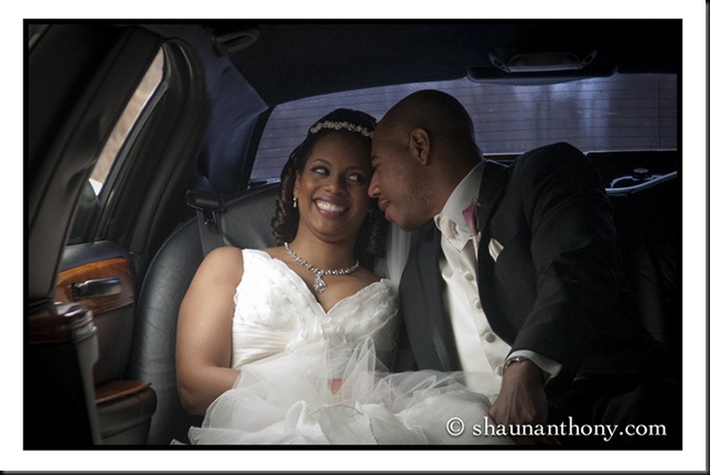 KF Mason Wedding-0582
