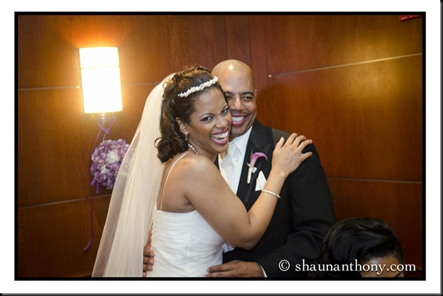KF Mason Wedding-0695