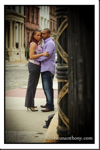 Melissa & Twone Engagement Session-0261