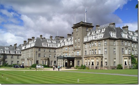 gleneages_hotel