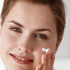 hydratant peau visage