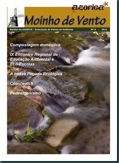 Moinho_Vento-6_Page_01