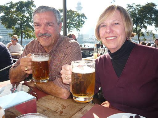 slc heather beers